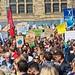Klimastreik Bielefeld 20.09.19