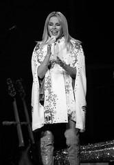 Kylie Minogue - Golden Tour - Motorpoint Arena - Nottingham - 20.09.18. - ( 091 ) (J.E.T. 603) Tags: kylie minogue kylieminogue golden tour motorpointarena nottingham live music concert performance gig 2018