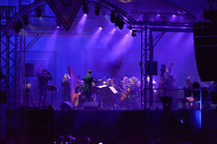 LDJ_3852_filtered_DxO2 (Luc De Jaeger) Tags: odegand2019 concert luciennerenaudinvary trompetist trumpeter orkest orchestra