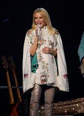 Kylie Minogue - Golden Tour - Motorpoint Arena - Nottingham - 20.09.18. - ( 090 ) (J.E.T. 603) Tags: kylie minogue kylieminogue golden tour motorpointarena nottingham live music concert performance gig 2018