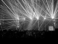 Kylie Minogue - Golden Tour - Motorpoint Arena - Nottingham - 20.09.18. - ( 073 ) (J.E.T. 603) Tags: kylie minogue kylieminogue golden tour motorpointarena nottingham live music concert performance gig 2018