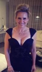 Shaynna Blaze (My favourite beauties) Tags: shaynnablaze busty tits boobs milf beatiful stunning