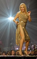Kylie Minogue - Golden Tour - Motorpoint Arena - Nottingham - 20.09.18. - ( 088 ) (J.E.T. 603) Tags: kylie minogue kylieminogue golden tour motorpointarena nottingham live music concert performance gig 2018