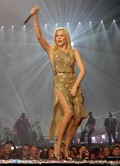 Kylie Minogue - Golden Tour - Motorpoint Arena - Nottingham - 20.09.18. - ( 085 ) (J.E.T. 603) Tags: kylie minogue kylieminogue golden tour motorpointarena nottingham live music concert performance gig 2018