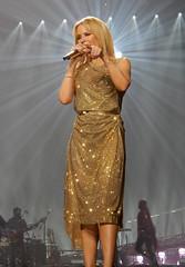Kylie Minogue - Golden Tour - Motorpoint Arena - Nottingham - 20.09.18. - ( 084 ) (J.E.T. 603) Tags: kylie minogue kylieminogue golden tour motorpointarena nottingham live music concert performance gig 2018