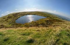 MerePool (Tony Tooth) Tags: nikon d7100 samyang 8mm fisheye lake pond pool blakemere mermaidpool moors moorland thorncliffe staffs staffordshire landscape staffordshiremoorlands england