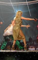 Kylie Minogue - Golden Tour - Motorpoint Arena - Nottingham - 20.09.18. - ( 083 ) (J.E.T. 603) Tags: kylie minogue kylieminogue golden tour motorpointarena nottingham live music concert performance gig 2018