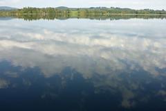 Wolkenwasser (mitue) Tags: murnau staffelsee