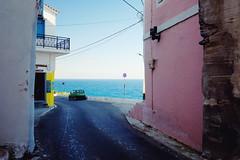 a seaside walk (Vinzent M) Tags: zniv greece ελλάσ fuji xe1 fujinon 18 ikaria icaria ικαρία evdilos