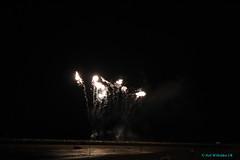 Herne Bay, England, United Kingdom (Neil M Holden) Tags: hernebay england unitedkingdom fireworks night worldtrekker kent