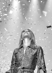 Kylie Minogue - Golden Tour - Motorpoint Arena - Nottingham - 20.09.18. - ( 100 ) (J.E.T. 603) Tags: kylie minogue kylieminogue golden tour motorpointarena nottingham live music concert performance gig 2018