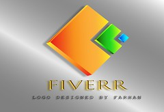 LOGO (farhanalisarhadi) Tags: logo vector