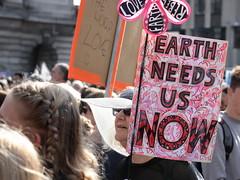 . (kthtrnr) Tags: nottingham earthstrike