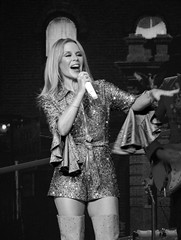 Kylie Minogue - Golden Tour - Motorpoint Arena - Nottingham - 20.09.18. - ( 094 ) (J.E.T. 603) Tags: kylie minogue kylieminogue golden tour motorpointarena nottingham live music concert performance gig 2018
