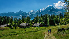 Charousse les Houches (musette thierry) Tags: charousse houches france nikon d800 paysage landscape landscaping photographie photgraphie panorama photo naturephotography photography europe chamonix hautesavoie 28300 28300mm nikkor