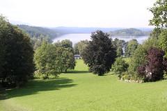 Staffelsee (mitue) Tags: murnau staffelsee