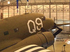 """C-47A Skytrain 4 • <a style=""""font-size:0.8em;"""" href=""""http://www.flickr.com/photos/81723459@N04/48765565457/"""" target=""""_blank"""">View on Flickr</a>"""