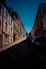 Ilfracombe streets (Livesurfcams) Tags: