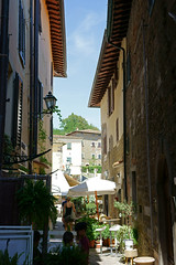 Toskana - Montecatini Alto 2019 (PictureBotanica) Tags: landschaft toscana toskana gebäude stadt italien italy historisch