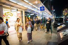 (deval.soledad) Tags: japon kyoto