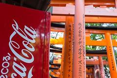 (deval.soledad) Tags: fushimiinaritaisha japon