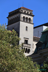 Buenos Aires, Autonomous City of Buenos Aires, Argentina (Neil M Holden) Tags: buenosaires autonomouscityofbuenosaires argentina worldtrekker