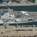 Zoom in on USS HORNET CVS-12 DSC_0667 (1)