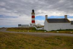 "POINT OF AYRE HIGH LIGHTHOUSE, POINT OF AYRE, ISLE OF MAN, UNITED KINGDOM. (ZACERIN) Tags: ""point of ayre lighthouses"" foghorn"" ayre"" ""isle man"" ""united kingdom"" ""lighthouse"" ""seaside"" ""irish sea"" ""nikon d800"" ""nikon"" ""lighthouses"" ""lighthouses in the uk"" isle uk ireland"" ""pictures ""uk ""zacerin"" ""christopher paul photography"" ""picures ""photos lighthouses england"" united great britain"" irish ireland only"" ""trinity house"" house 500th birthday"" ""500 years trinity ""history ""lighthouse history"" point man ellan vannin"" ""ellan ""visit ""manx national heritage"" high lighthouse"""