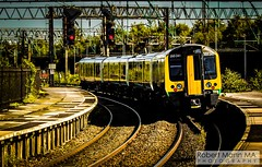 EdgeHillRailStation2019.09.19-100 (Robert Mann MA Photography) Tags: summer station train liverpool railway trains railways stations merseyside 2019 edgehillrailstation 19thseptember2019 northern pacer sprinter class142 class323 transpennineexpress class150 class319 class68 class331 nova3 class195 mark5a civity carriages virgintrains pendolino class158 desiro class390 class350 londonnorthwesternrailway class185 eastmidlandsrailway emrregional supersprinter walesandborders transportforwales tfwrail