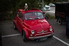 IMG_5972 (felix200SX) Tags: vantaa cruising classic american car outside finland 2019 september heureka parkingarea canon 70d