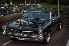 IMG_5960 (felix200SX) Tags: vantaa cruising classic american car outside finland 2019 september heureka parkingarea canon 70d