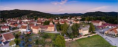 DJI_0317_Panorama_4 Photos (calpha19) Tags: imagesvoyagesphotography adobephotoshoplightroom djimavic2pro hasselbladl1d20c280mmf28 hasselblad grangessurvologne panoramique vosges grandest photos aériennes drone paysages landscapes pano flickrsexplore ngc geo filtrenisi irgnd8nisi