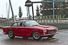 Maserati Sebring 1964* (8545) (Le Photiste) Tags: clay maseratispamodenaitaly cm 1964 maserati3500gtisebringtipoam101isvignalecoupé1aseries19631964 maseratisebring afeastformyeyes mostrelevant mostinteresting perfect perfectview beautiful lelystadthenetherlands oddvehicle oddtransport rarevehicle aphotographersview autofocus artisticimpressions alltypesoftransport anticando blinkagain beautifulcapture bestpeople'schoice bloodsweatandgear gearheads creativeimpuls cazadoresdeimágenes carscarscars canonflickraward digifotopro damncoolphotographers digitalcreations django'smaster friendsforever finegold fairplay fandevoitures greatphotographers groupecharlie peacetookovermyheart hairygitselite ineffable infinitexposure iqimagequality interesting inmyeyes livingwithmultiplesclerosisms lovelyflickr myfriendspictures mastersofcreativephotography niceasitgets photographers prophoto photographicworld planetearthbackintheday planetearthtransport photomix soe simplysuperb showcaseimages slowride simplythebest simplybecause thebestshot thepitstopshop theredgroup thelooklevel1red themachines transportofallkinds vividstriking wow wheelsanythingthatrolls yourbestoftoday oldtimer