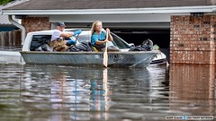 vidor.flooding.imelda- (scottclause.com) Tags: news scottclause usatodaynetwork usat flooding photography photojournalism theadvertiser tropicaldepressionimelda tx usatoday vidor youngsville lafayette la