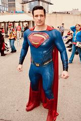 Superman48 (Randsom) Tags: