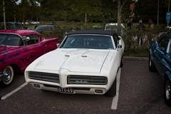 IMG_5956 (felix200SX) Tags: vantaa cruising classic american car outside finland 2019 september heureka parkingarea canon 70d