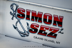 Sinon Sez 2019 (John Hoadley) Tags: boat name buffaloharbour buffalo newyork 2019 september canon eosr 24105 f10 iso200