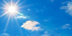 Day 262 (Iain Purdie) Tags: 2019 happy weather sky sunshine