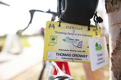 TDT Day 5 (Tour des Trees 2019) Tags: communications media photography treefund t tourdestrees bike biketour urbantreecare urban trees cycling scholarship asplundh bartlett davey