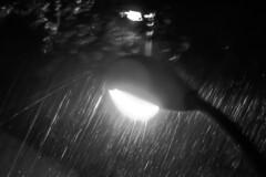 End of day (Lea Ruiz Donoso) Tags: rain rainy night lluvia noche farola calle ciudad street city urban 2019 nikon