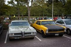 IMG_5974 (felix200SX) Tags: vantaa cruising classic american car outside finland 2019 september heureka parkingarea canon 70d