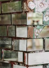 190914 - Kensington Wander TOPW2019rs (mishlove1) Tags: 190914 colourfilm film filmcamera kensington kensingtonmarket kodak kodak200 om1 olympusom11428309michaelishlovemishlovefilmcamera outandabout photowalk photowalking topw topw2019rs toronto torontophotowalks yyz