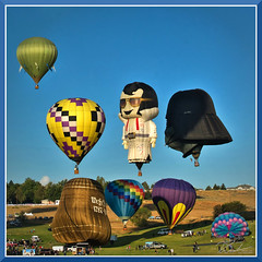 TheGreatBalloonRace_7812 (bjarne.winkler) Tags: by forces elvis have left field reno grate balloon race