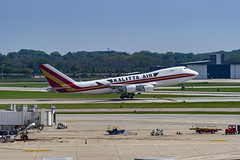 Kalitta Air Boeing 747-4HQF(ER) N782CK (MIDEXJET (Thank you for over 2 million views!)) Tags: milwaukee milwaukeewisconsin generalmitchellinternationalairport milwaukeemitchellinternationalairport kmke mke gmia flymke kalittaairboeing7474hqfern782ck kalittaair boeing7474hqfer n782ck boeing7474hq boeing747400f boeing747400 boeing747 boeing747f boeing 747 747f 747400 747400f 7474hq 7474hqf flymkemkemkehomemkeplanespotter wisconsinplanespotter avgeekavphotographyaviationavaviationgeek aviationlifeaviationphotoaviationphotosaviationpicaviationpicsaviationpicturesplanespotterplanespottermke