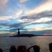 20180814 1944 - Carolyn's New York trip - Statue of Liberty - 31441914