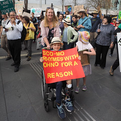 Climate Strike Canberra - 20-09-19-9200793 (Leo in Canberra) Tags: australia canberra 20september2019 schoolstudentstrke climatestrikecanberra climatestrike ss4c