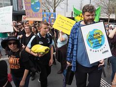 Climate Strike Canberra - 20-09-19-9200800 (Leo in Canberra) Tags: australia canberra 20september2019 schoolstudentstrke climatestrikecanberra climatestrike ss4c