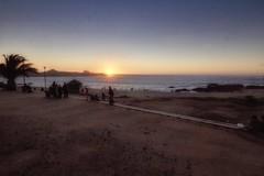 Relax (ACD.) Tags: paisajesdechile canon chile chileestuyo chilegram puestadesol