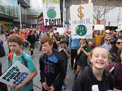 Climate Strike Canberra - 20-09-19-9200767 (Leo in Canberra) Tags: australia canberra 20september2019 schoolstudentstrke climatestrikecanberra climatestrike ss4c