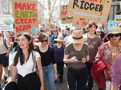 Climate Strike Canberra - 20-09-19-9200811 (Leo in Canberra) Tags: australia canberra 20september2019 schoolstudentstrke climatestrikecanberra climatestrike ss4c